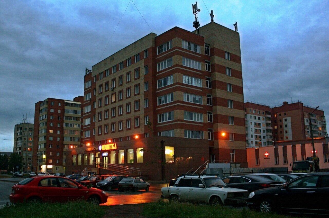 Челябинск, КБС (1).JPG
