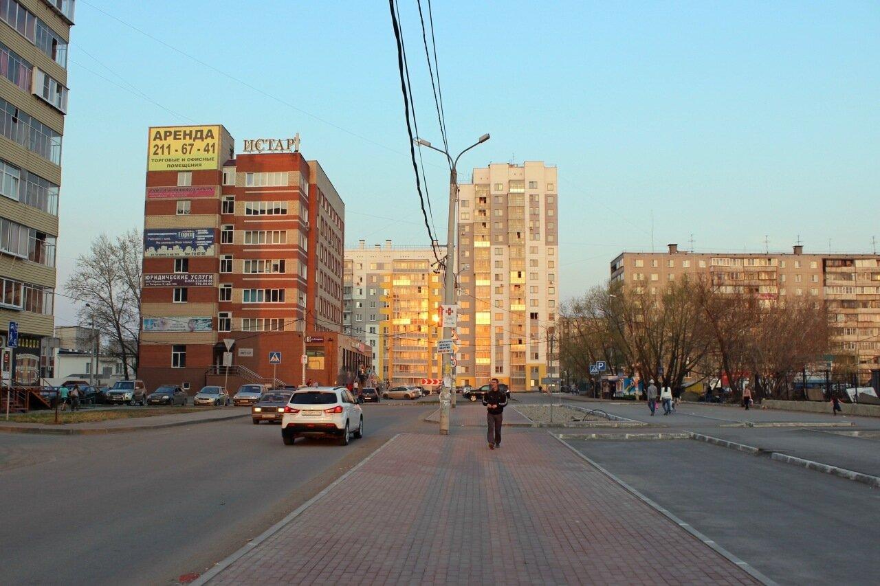 Проститутки екатеринбург ленинский район 16 фотография