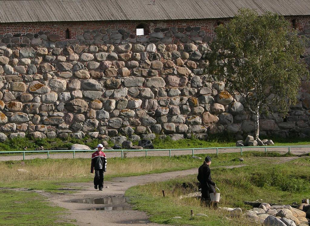 Monastir Den' 19.jpg