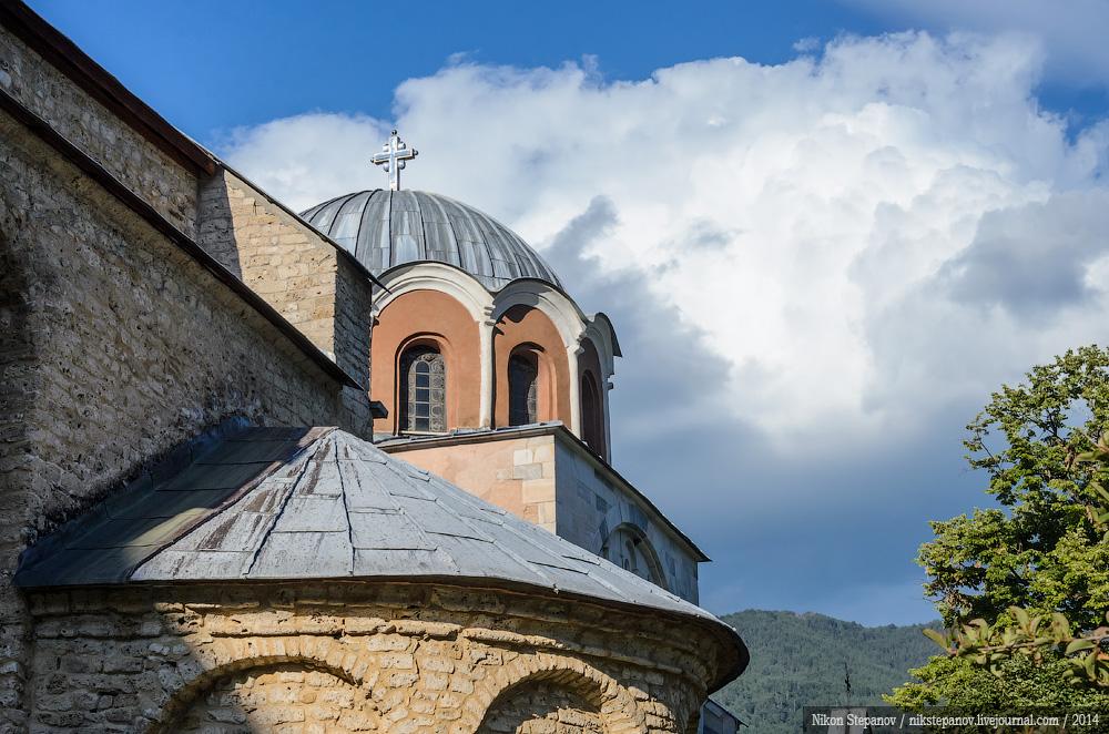 Serb3-037.jpg