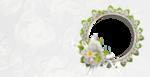 Свадебная Обложка
