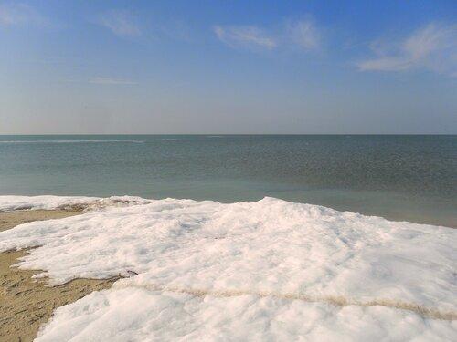 Белый берег ... SAM_5664.JPG