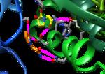 piracetam binding site-1.png