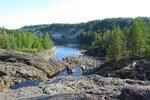 Карелия: Петрозаводск и окрестности
