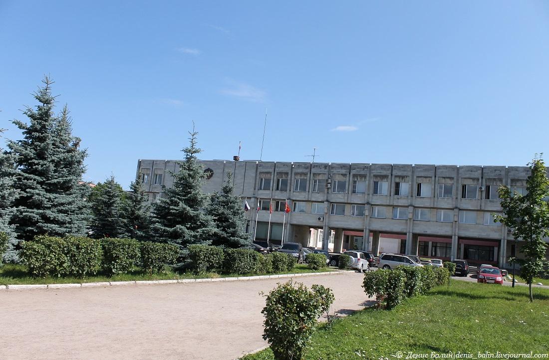 лебяжье фото область ленинградская