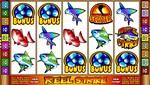 Reel Strike бесплатно, без регистрации от Microgaming