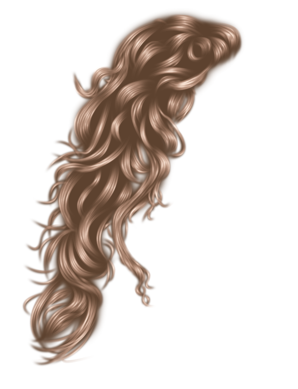 fantasy_hair_23_by_hellonlegs-d5sfc1t.png