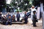 09. Детский сад