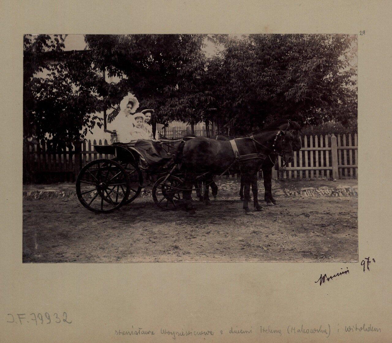 18. 1897
