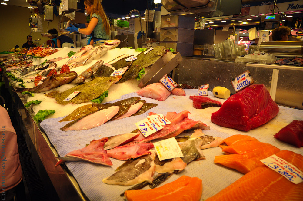 fischmarkt-mallorca-(19).jpg