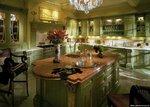 дизайн кухни (33).jpg