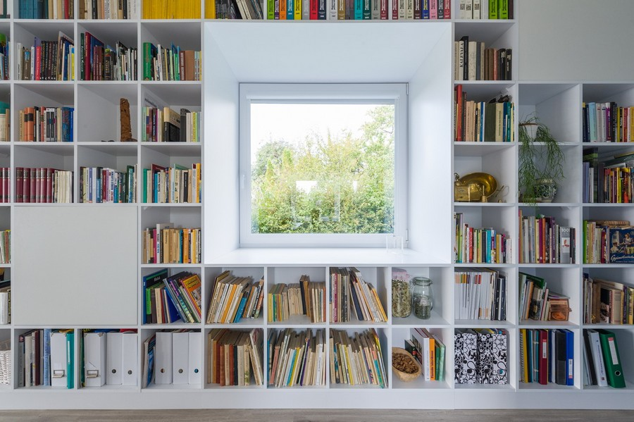 Bookshelf Porn0.jpg