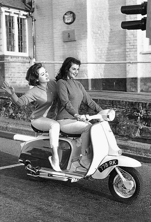 June Palmer & Eve Eden.jpg