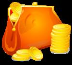 деньги ,золото (45).png
