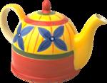 чайники (192).png
