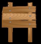 вектор (39).png
