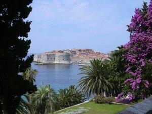 Спокойный и незабываемый отдых в Хорватии