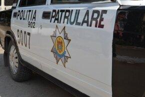Очередные задержания нетрезвых водителей прошли в выходные