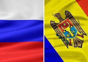 Переговоры Молдовы с Россией по эмбарго пройдут в сентябре