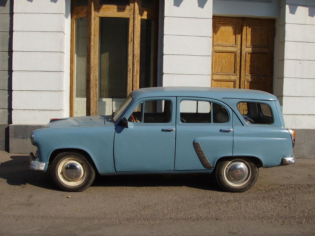 Seva_car2.JPG