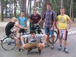 10-28.08.2015_ушу_спортивный_лагерь_2015