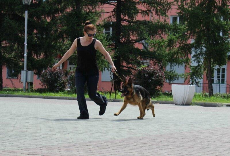 http://img-fotki.yandex.ru/get/6807/134559744.21/0_cbbe2_f9c6b1e4_XL.jpg