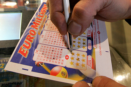 Официант отсудил у владельца ресторана часть выигрыша в лотерею