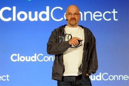 Участник команды Snapchat создаст для Oracle облачную платформу