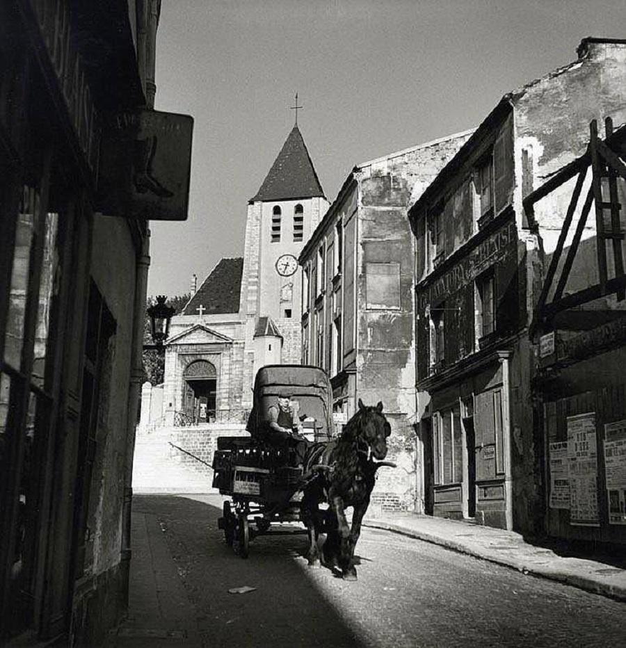 21 Rue Saint Blaise, vers 1940 Photo Roger Schall.jpg
