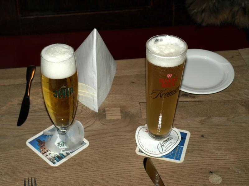 tyskland 074.jpg