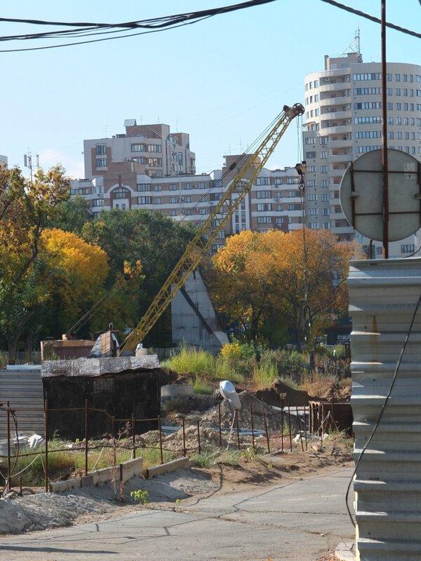 Фуджик, наба, берег, город,зим, конец сентября2014 г 067.JPG