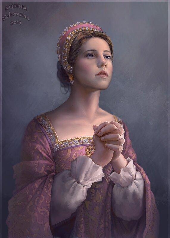 art-красивые-картинки-арт-барышня-Kristina-Gehrmann-1626666.jpeg
