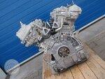 Двигатель 2GR-FE 3.5 л, 269 л/с на TOYOTA. Гарантия. Из ЕС.