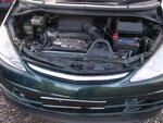 Двигатель 2AZ-FE 2.4 л, 170 л/с на TOYOTA. Гарантия. Из ЕС.