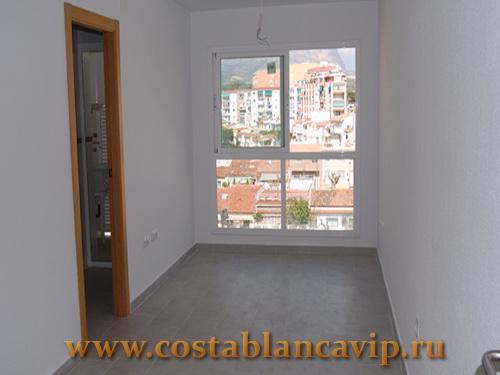 Апартаменты в Benidorm, апартаменты в Бенидорме, апартаменты в Испании, квартира в Испании, апартаменты на Коста Бланка, недвижимость в Испании, Коста Бланка, CostablancaVIP, банковская квартира, банковская недвижимость, квартира от банка