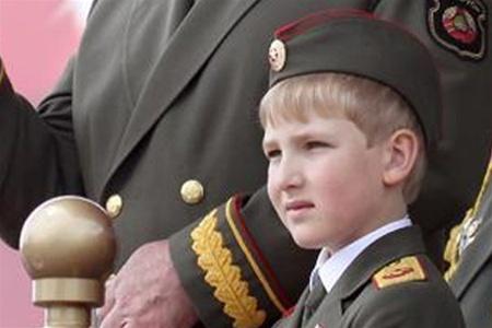 Lukashenko_priotkryl_tajnu_o_budushhem_syna.jpg