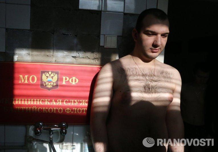 http://img-fotki.yandex.ru/get/6807/225452242.2f/0_13a740_aaace2f5_orig