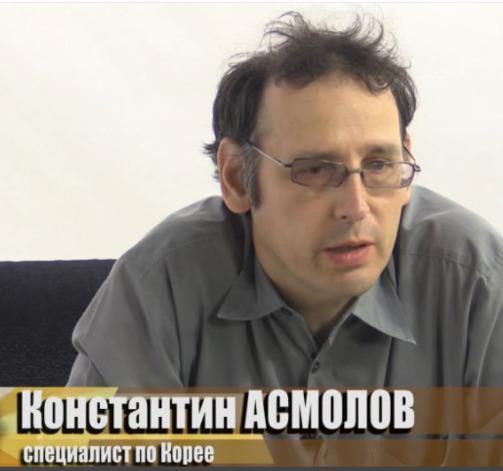 http://img-fotki.yandex.ru/get/6807/237170366.47/0_ddd76_f8d8cf32_orig