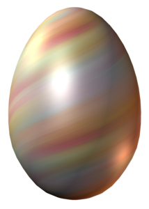 R11 - Easter Eggs 2015 - 047.png
