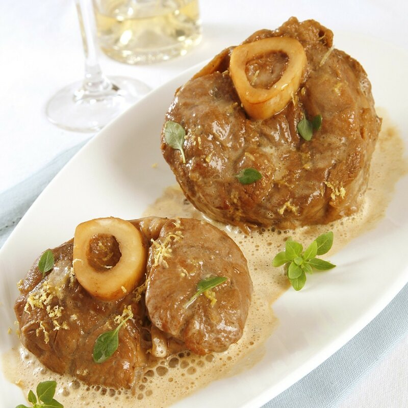 Veal-Osso-Buco-01_3.jpg