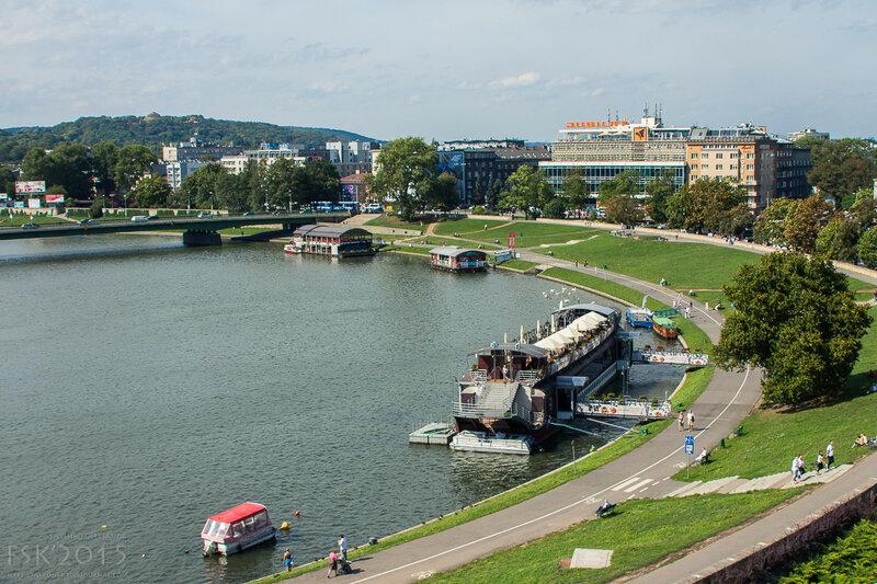 Krakow-94.jpg