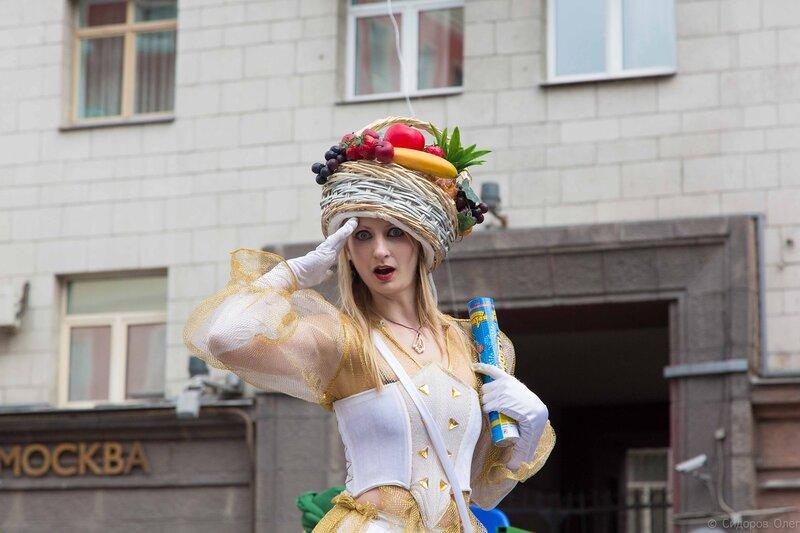 карнавал-34.jpg