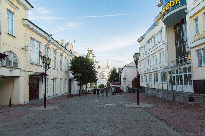 Витебск-39.jpg