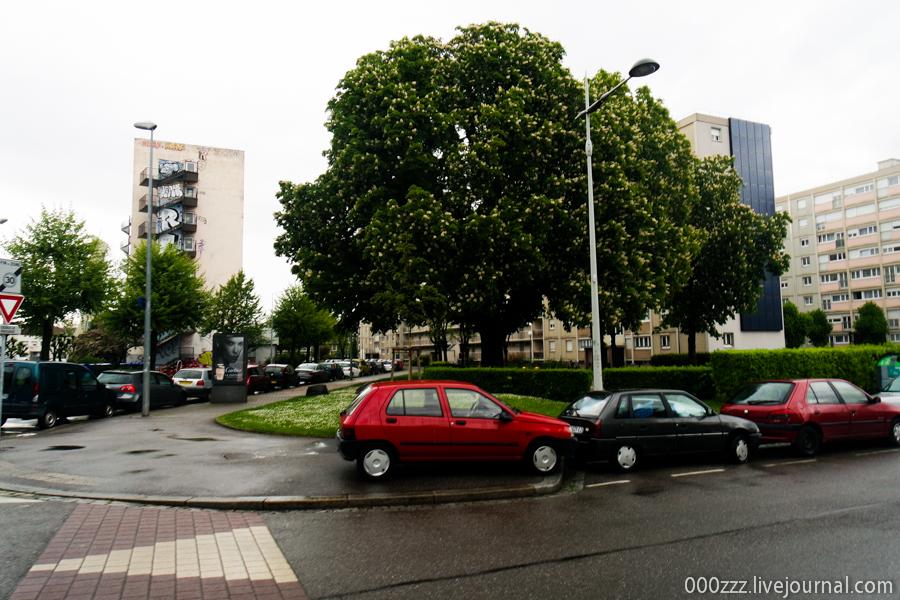 Страсбург.-11.JPG