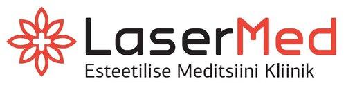 LaserMed EMK logo.jpg