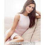 http://img-fotki.yandex.ru/get/6807/312950539.16/0_133f28_1c9a2e88_orig.jpg