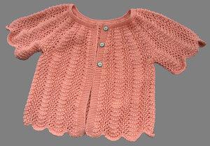 rosa genser.JPG