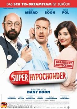Super-Hypnochoder (2014)