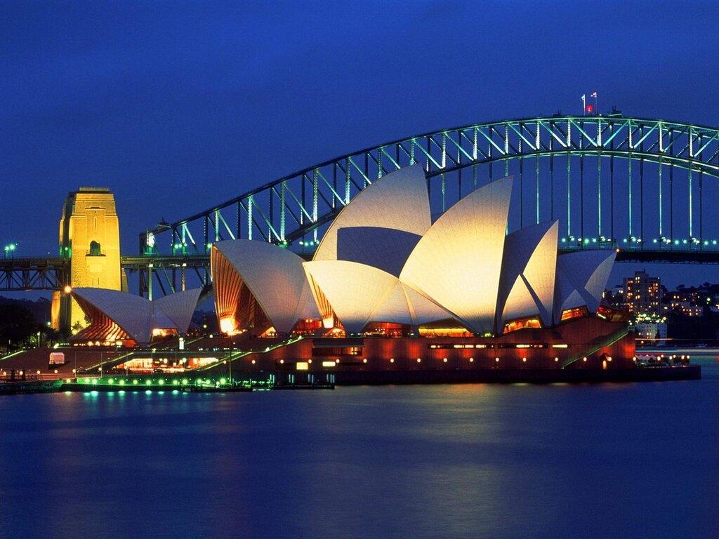 104 австралия.jpg