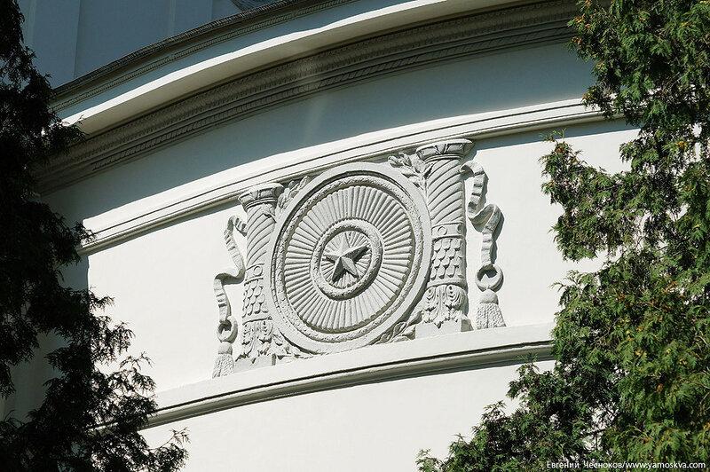 04. ВДНХ. Ленинград. 28.07.14.03..jpg
